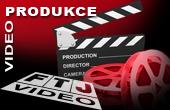 web-videoprodukce01